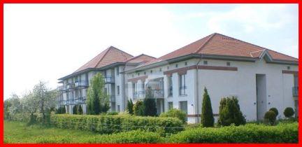 Etagenwohnung in Wagenfeld  - Wagenfeld