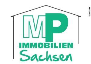 Wohngrundstück in Dresden  - Großzschachwitz