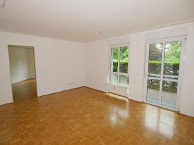 Wohnung in Dortmund  - Deusen