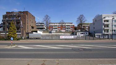 Wohngrundstück in Düsseldorf  - Gerresheim