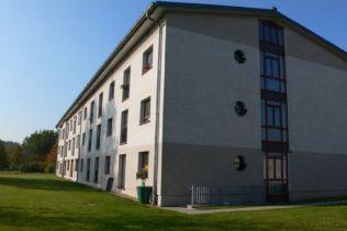 Erdgeschosswohnung in Ebersbach-Neugersdorf  - Ebersbach