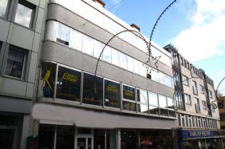 Loft/Atelier in Kassel  - Mitte