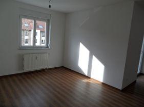 Erdgeschosswohnung in Düsseldorf  - Angermund