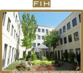 FIH - DER GEWERBEMAKLER - Flexible Büro- und Ausstellungsflächen mit...