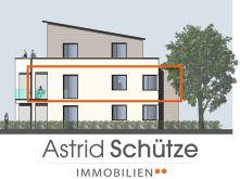 Wohnung in Borgholzhausen  - Barnhausen