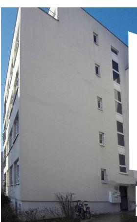 Erdgeschosswohnung in Mannheim  - Vogelstang