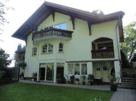 Zweifamilienhaus in Wanzleben-Börde  - Domersleben