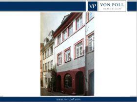 Verkaufsfläche in Heidelberg  - Altstadt