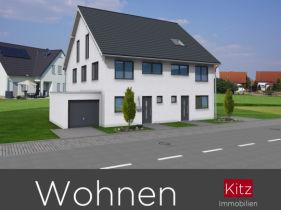 Reihenmittelhaus in Meerbusch  - Osterath
