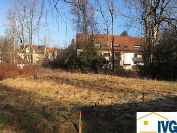 2 Baugrundstücke In Bad Wurzach Ideal Für Ein Doppelhaus Oder Ein