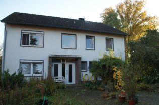 Einfamilienhaus in Wienhausen  - Offensen
