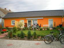 Sonstiges Haus in Nauen  - Wachow
