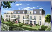 Wohnambiente pur ! Exklusive 4 Zimmer Maisonette-Wohnung in Gundelfingen !