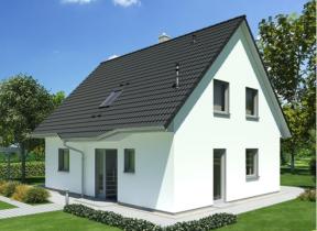 Einfamilienhaus in Wuppertal  - Langerfeld