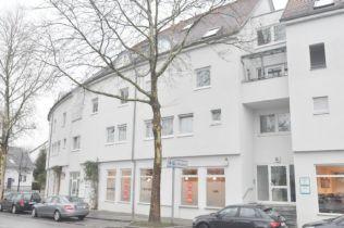 Immobilienmakler Metzingen büroräume büro mieten metzingen gewerbe büro praxis metzingen
