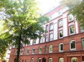 VERKAUFT: Renovierungsbedürftige 3-Zimmerwohnung mit Loggia...