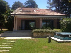 Villa in Porec