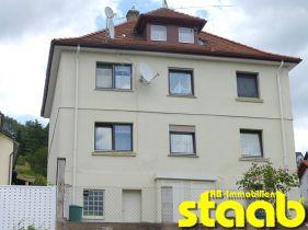 Zweifamilienhaus in Waldaschaff