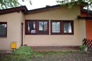 Sonstiges Haus in Zagreb-Dubrava