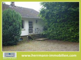 Einfamilienhaus in Dassel  - Markoldendorf