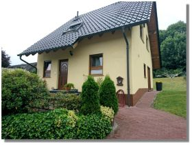Einfamilienhaus in Wuppertal  - Barmen