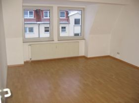 Dachgeschosswohnung in Hamburg  - Wilstorf