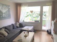 Wohnung in Oberhausen  - Borbeck