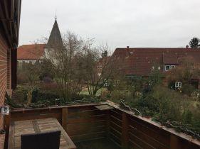 Wohnung in Langenhagen  - Engelbostel