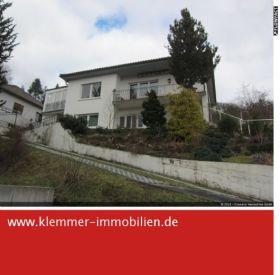 Bungalow in Gemünden  - Schaippach