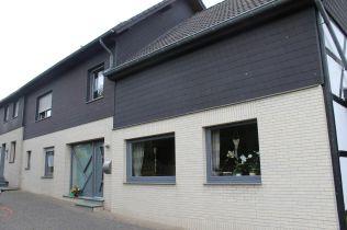 Besondere Immobilie in Nideggen  - Schmidt