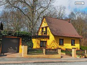 Sonstiges Haus in Berlin  - Pankow