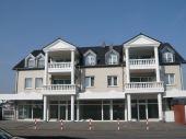 2-Zimmer-Wohnung in 1A Citylage Heinsbergs mit Personenaufzug