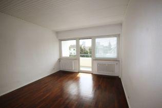 Etagenwohnung in Erftstadt  - Liblar