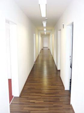 Bürofläche in Hamburg  - Billbrook