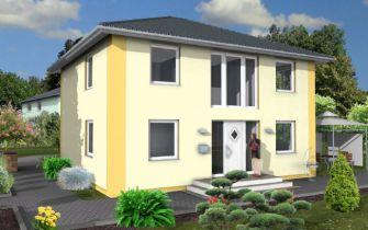 Stadthaus in Kirchlengern  - Häver