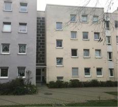 3 Zimmer Wohnung Kaufen Koln Porz Bei Immonet De