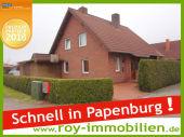 +++ Gepflegtes Einfamilienhaus, familienfreundliche Lage, isoliert bis...
