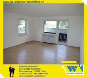 Wohnung in Schwangau  - Hohenschwangau