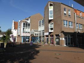 Etagenwohnung in Wesel  - Wesel