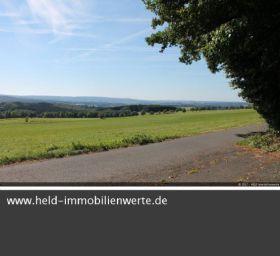 Besondere Immobilie in Rosenheim