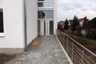 Dachgeschosswohnung in Eislingen  - Eislingen