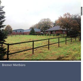 Besondere Immobilie in Bremen  - Rekum