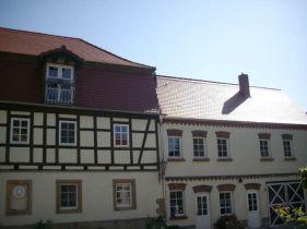 Villa in Pegau  - Wiederau