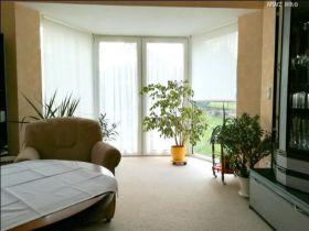 haus mieten wismar bei. Black Bedroom Furniture Sets. Home Design Ideas