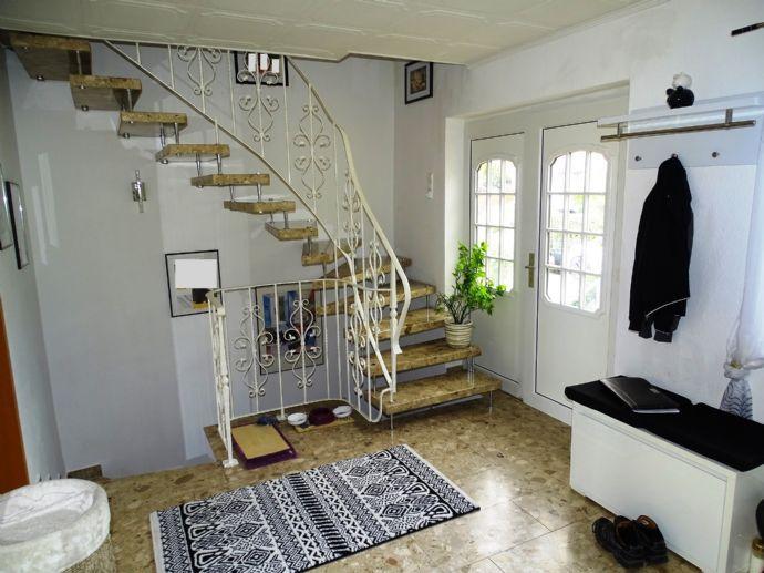 Fußboden Günstig Jena ~ Einziehen wohlfühlen fertig! ihr hochwertiges neues zuhause in jena
