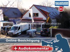 Sonstiges Haus in Hoppegarten  - Hönow