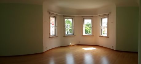 Wohnung in Gammertingen  - Gammertingen
