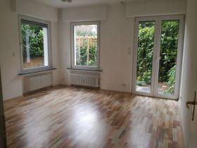 Fußboden Bad Mietwohnung ~ Zimmer wohnung mieten bonn bad godesberg bei immonet