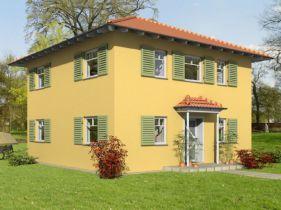 Villa in Kremmen  - Kremmen