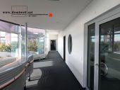 2000 bis 3000 m2 moderne Büros  Stadt München Ost teilbar ab 500 m2